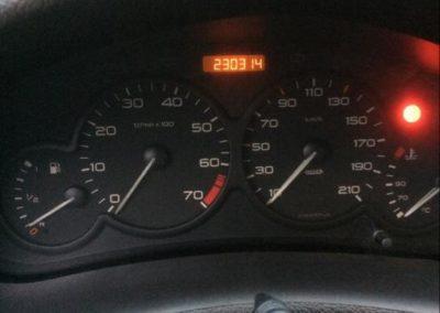 010automotive rotterdam peugeot 206 grijs 07