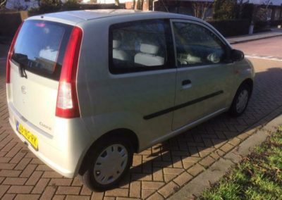 010automotive rotterdam Daihatsu Cuore 03