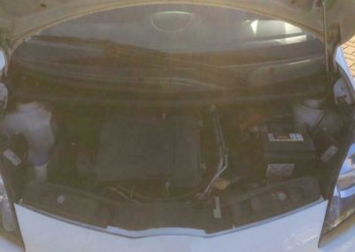 010automotive rotterdam Toyota Aygo wit 05